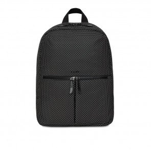 Berlin Backpack 15""