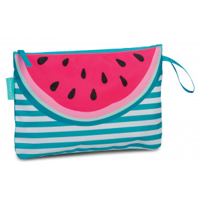 Bikini Bag Fruits