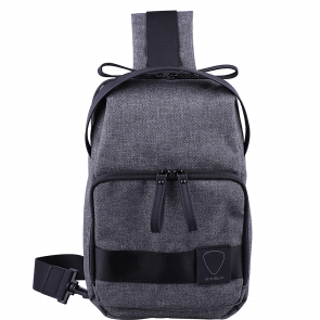Northwood SlingBag MVZ