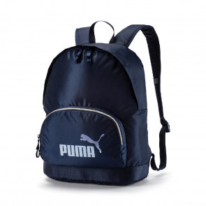 WMN Core Seasonal Backpack
