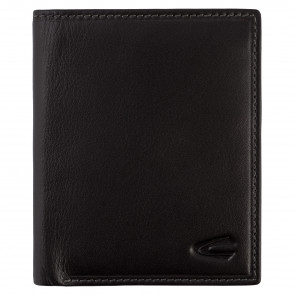 Nagoya Credit card holder