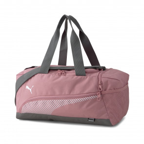 Fundamentals Sports Bag XS