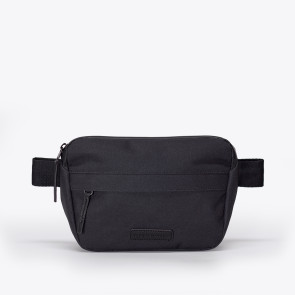 Stealth Jacob Beltbag
