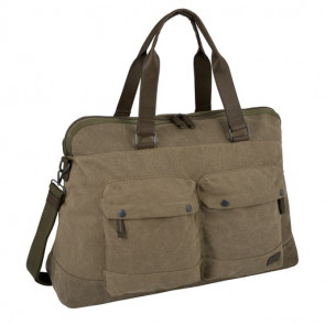 Molina Travel Bag