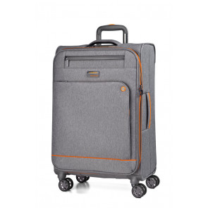 Shorttrack Trolley 78cm/4R.