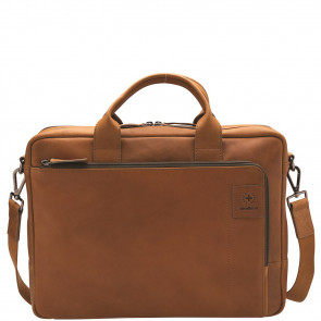 Hyde Park BriefBag SHZ