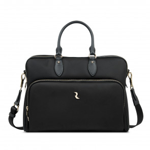 Business Chic Briefcase