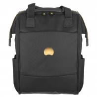 Montrouge Laptoprucksack