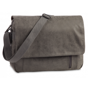 Origin Laptoptasche L