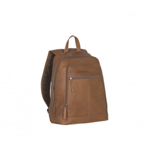 James Businessrucksack