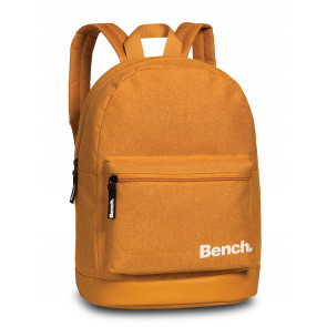 classic daypack small