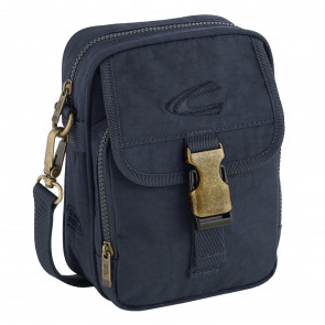 Journey Shoulder bag