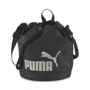 WMN Core Up Small Bucket Bag