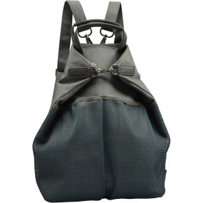 Bergen Mesh X-Change (3in1) Bag S