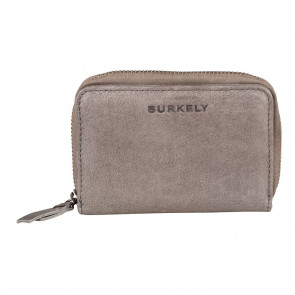 Just Jackie Wallet S Flap