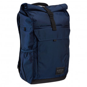 Export 2.0 Backpack