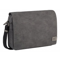 Saigon Messenger bag
