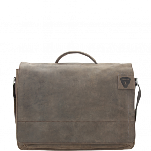 Richmond BriefBag MHF