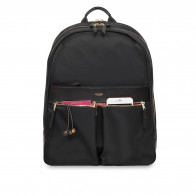 Beaufort Double Backpack 15''