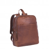 Dex Businessrucksack