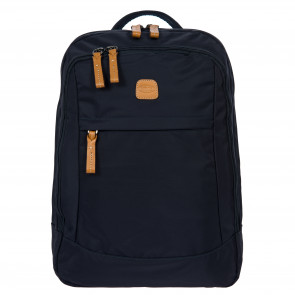 X-Travel Business Rucksack M