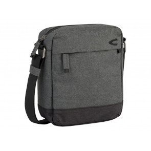 Hong Kong Shoulder bag