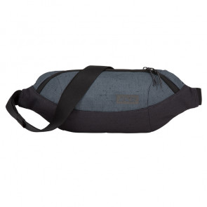 Aevor Shoulderbag