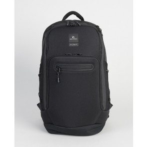 F-light ultra 30L midnight