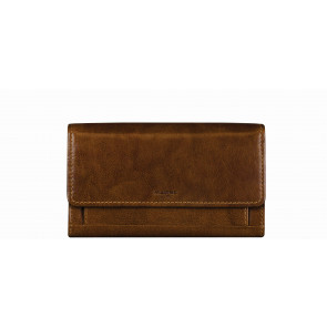 Winden Diedburg Purse L