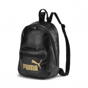 WMN Core Archive Backpack