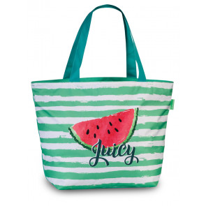 Badetasche Juicy