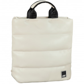 Kaarina X-Change (3in1) Bag XS
