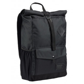 Export Backpack