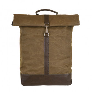 Göteborg Courier Backpack