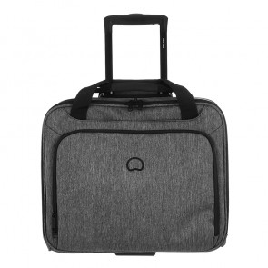 Esplanade Trolley-Bordcase 15.6''