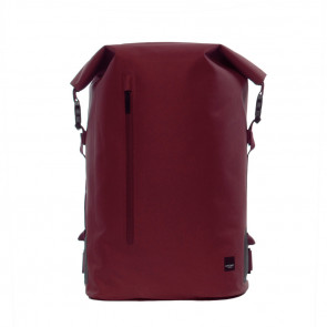 Cromwell Roll Top Backpack 14''