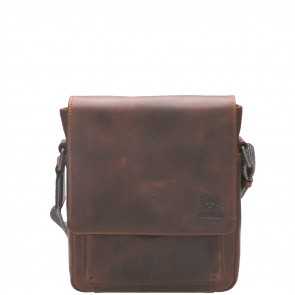 Bond Street ShoulderBag XSVF