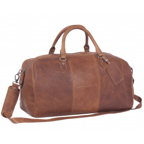 William Reisetasche L