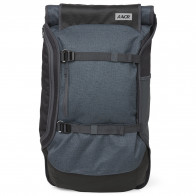 Aevor Travel Pack