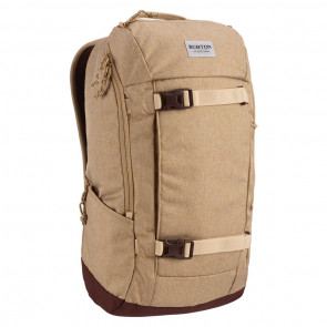 Kilo 2.0 Backpack