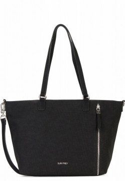 Romy Hetty Shopper