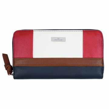 Juna Flash Wallet L