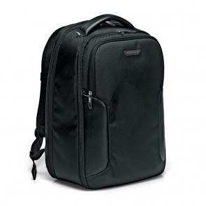 Biz 2.0 Business Backpack 15,6''