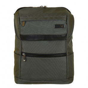 Rover Medium Flap Backpack 15''