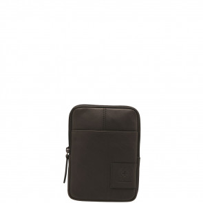 Hyde Park ShoulderBag XSVZ 1