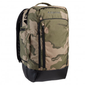 Multipath 27LTravel Pack