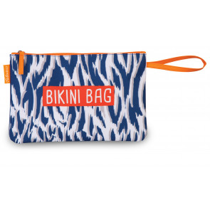 Bikini Bag Summer