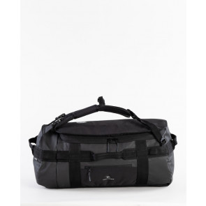 Search duffle midnight