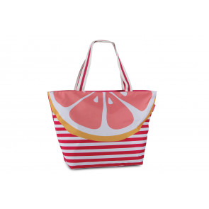 Badetasche Fruits