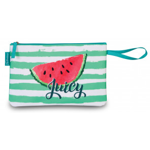Bikini Bag Juicy